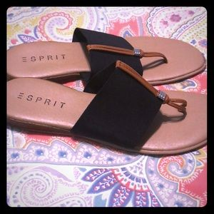 Shoes - ESPRIT SANDALS